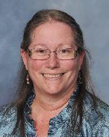 Rebecca Dart