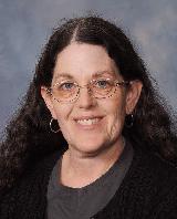 Deborah Carlsen